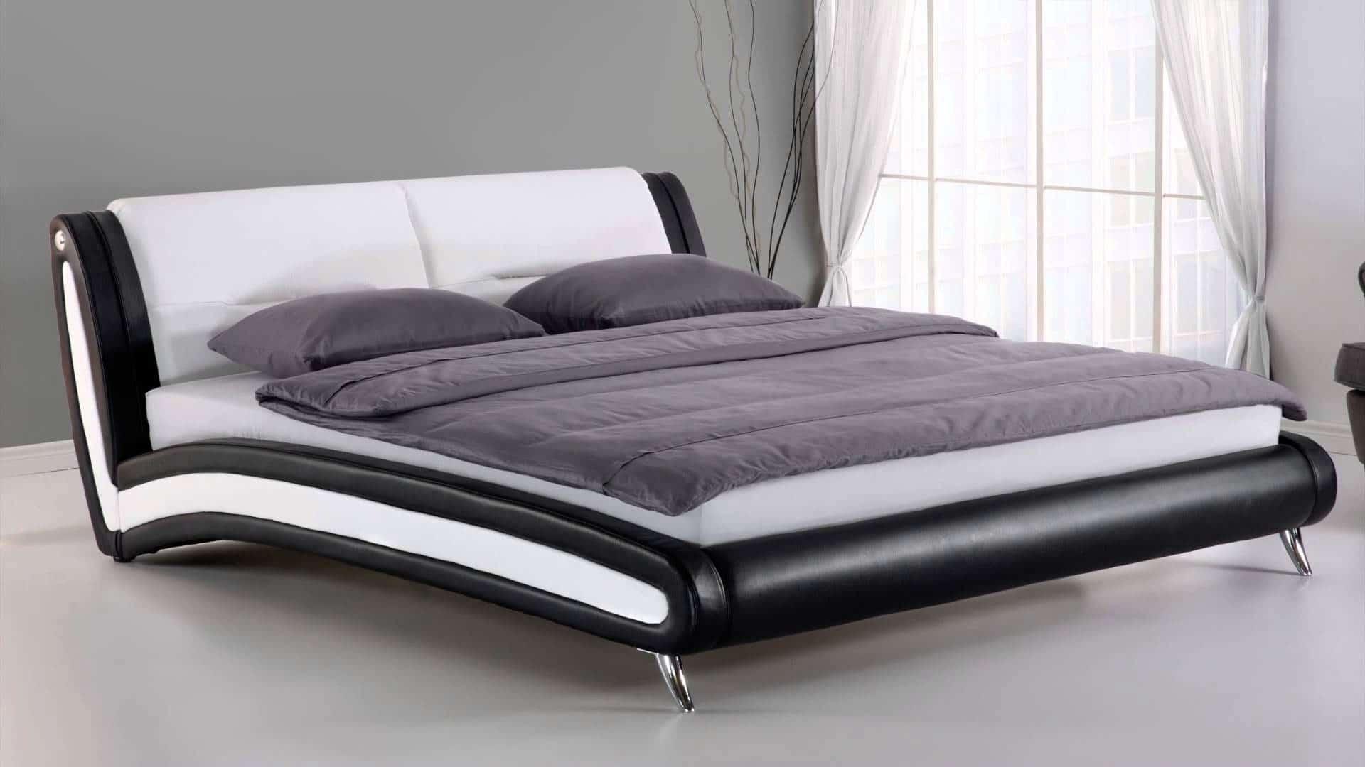 die geschichte vom wasserbett wasserbetten m nchen. Black Bedroom Furniture Sets. Home Design Ideas