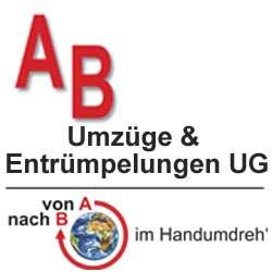 AB_logo_250x250