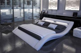 wasserbetten m nchen wasserbetten service wasserbetten umzug. Black Bedroom Furniture Sets. Home Design Ideas