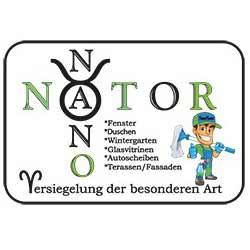 nanoversiegelung-250x250-logo-1456318362