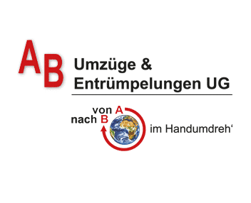 AB Umzüge München