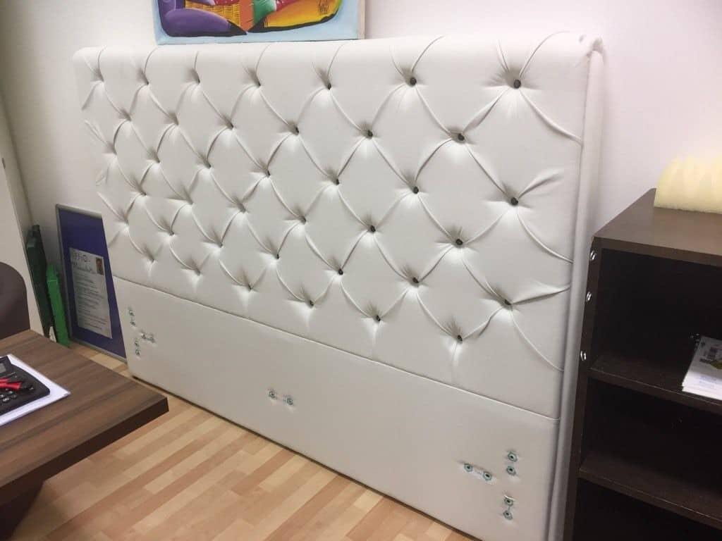 wasserbetten kopfteil swarovski wasserbetten m nchen. Black Bedroom Furniture Sets. Home Design Ideas